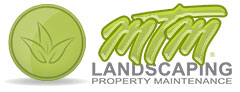 MTM Landscaping Property Maintenance